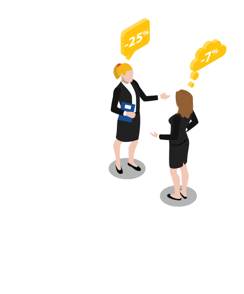cost_reduction