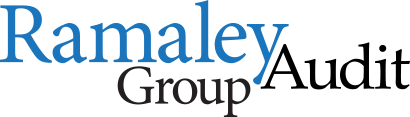Ramaley Group
